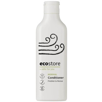 Ecostore Normal Conditioner For Normal Hair 350ml