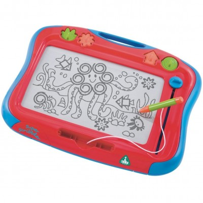 ELC Super Scribbler - Blue
