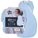 Tommee Tippee Grobag Snuggle Blue