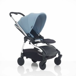 iCandy Raspberry Stroller - Flavour Pack (A..