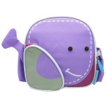 Marcus & Marcus Insulated Lunch Bag