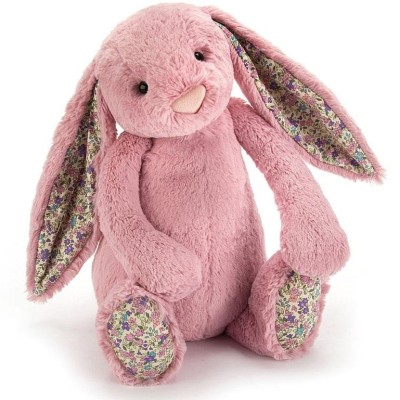 Jellycat Blossom Tulip Bunny - Large 36cm