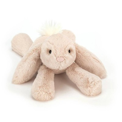 Jellycat Smudge Rabbit - Medium 34cm