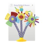 Manhattan Toys Boing Bobble & Bounce