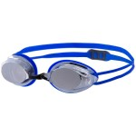 Vorgee Missile Silver Mirrored Lens (Adult)