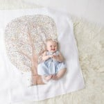 Atelier Choux Muslin - Friends And Family Tree