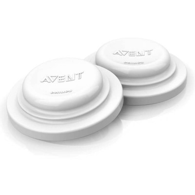 Philips Avent Sealing Disc