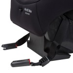 Maxi-Cosi Pria 85 Max 2-in-1 Convertible Car Seat (0-12 years)