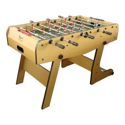 René Pierre Folding Football Table