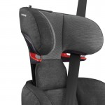 Maxi-Cosi RodiFix AirProtect Car Seat (3.5-12 years)