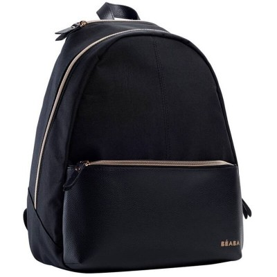 Beaba San Francisco Changing Backpack - Black