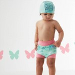 Splash About Swim Hat - Dragonfly