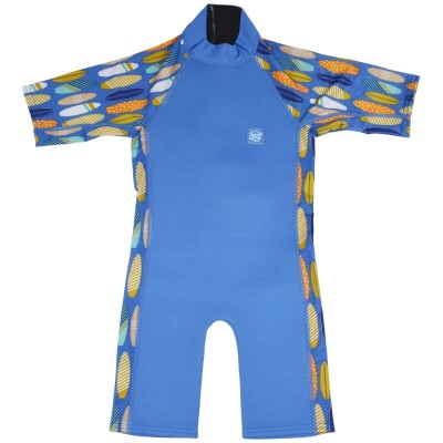 Splash About UV Sun & Sea Suit - Surfs Up