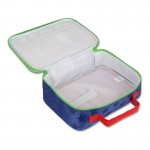 Stephen Joseph Classic Lunch Box - Airplane