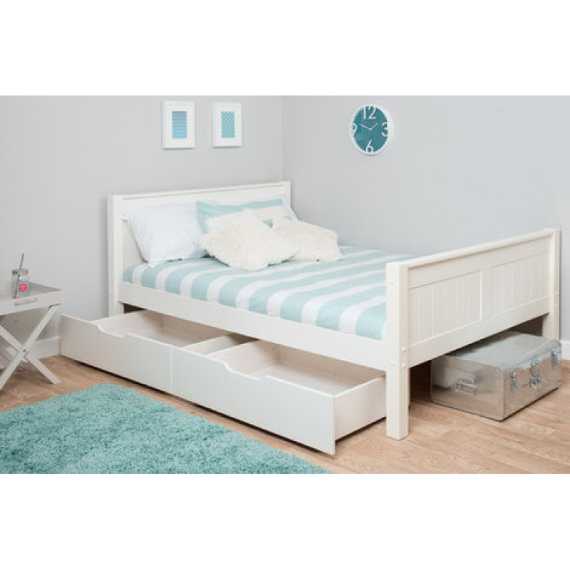 ac60a91ea520 stompa_classic_kids_small_double_bed_with_2_drawers___white-800x800.jpg