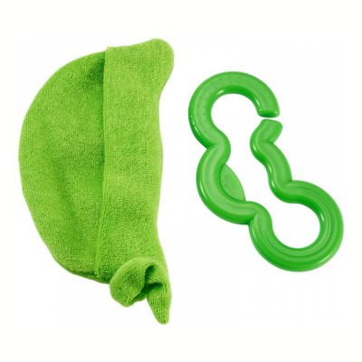The First Years Pea Pod Teether