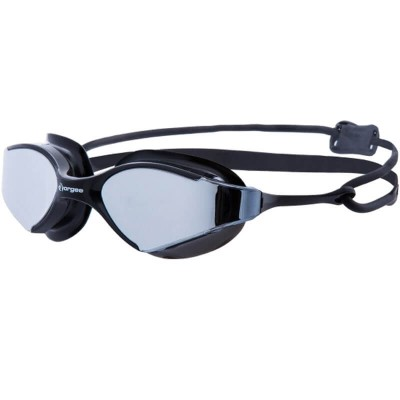Vorgee Fitness - Terminator Mirrored Lens - Black (Adult)
