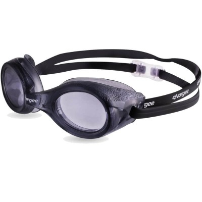 Vorgee Fitness - Voyager Tinted Lens - Black (Adult)