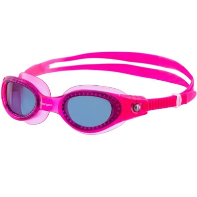 Vorgee Junior - Vortech Tinted Lens - Pink (8 years+)