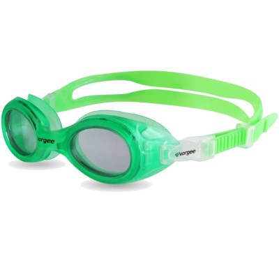 Vorgee Junior - Voyager Tinted Lens - Green (4-12 years)