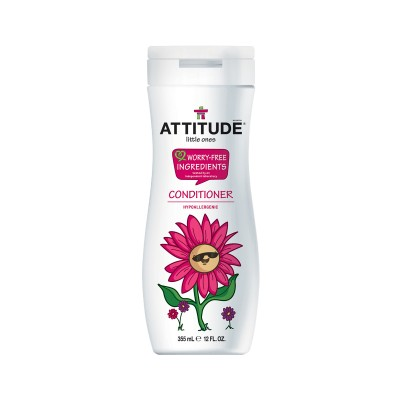 ATTITUDE Little Ones Conditioner 355 ml