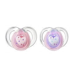 Tommee Tippee Closer to Nature Night Time S..