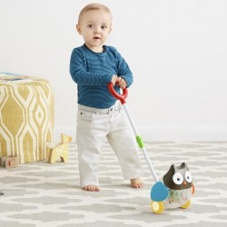 Skip Hop Explore & More - Popper Push T..