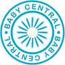 Baby Central HK